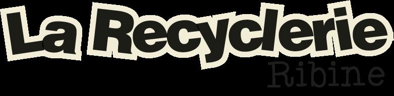 Recyclerie Ribine